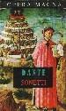 Dante Aligheri - Sonetti (editie bilingva, romana-italiana)