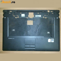 Carcasa  Palmrest cu Touchpad Fujitsu siemens Esprimo mobile V5515 v5535