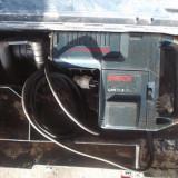 Bosch GSH-11