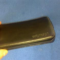 Husa case Galaxy S - Husa Telefon Samsung