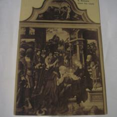 C.P.GENOVA - S.Donato ( Joos Van Cleef )