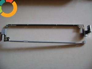 Balamale display cu tije FUJITSU ESPRIMO V5535 V5515 6053B0246901 6053B0247001