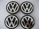 Capace jante VW ref.6N0 601 171