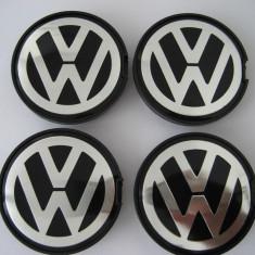Capace jante VW ref.6N0 601 171 - Capace janta