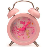 Ceas Hello Kitty desteptator