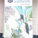 Carte-un pumn de tarana-preaiubita-evelyn waugh - Roman, Anul publicarii: 1969