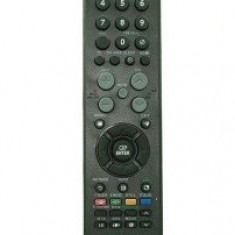 Telecomanda lcd  Tv Samsung  RM625F