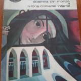 DOAMNA DIN MONZA / ISTORIA COLOANEI INFAME, 1977