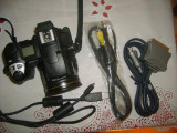 Vand Nikon coolpix5700 foto/video