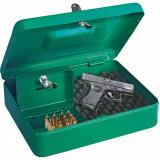 Caseta pistol GUNBOX