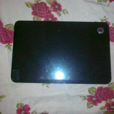 Vand Leptop - Laptop HP, Diagonala ecran: 10, AMD Athlon, 8 Gb, 1 TB