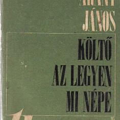 Arany Janos-Kolto az legyen mi nepe,5