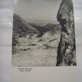 C.P.MUNTII RETEZAT - Valea Pietrele