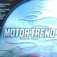 HOT WHEELS COLLECTIBLES-- JAGUAR XKR--++2100 DE LICITATII !! - Macheta auto Hot Wheels, 1:64