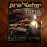 Revista ProMotor nr. 26, mai 2006