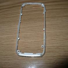 Rama mijloc Nokia 5230, originala