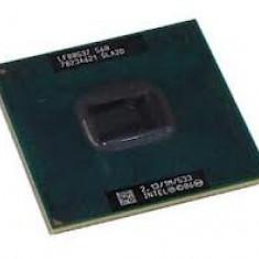 +1378 vand procesor laptop  Intel® Celeron® Processor 560 (1M Cache, 2.13 GHz, 533 MHz FSB)    sla2d