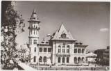 Buzau.Consiliul popular municipal,16.3.1971