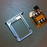 Gevey iphone 4 decodare unlock activare - Gevey SIM