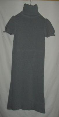 Bluza ZARA femei S foto