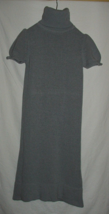 Bluza ZARA femei S