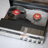 Magnetofon UHER 4000 L -vintage-