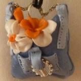 Pandantive handmade - Pandantiv fashion