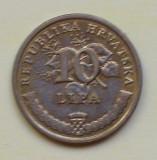 10 lipa 2009