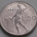 50 lite 1979