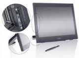 Wacom Cintiq 21UX Interactive Pen Display X-Rite cu ColorMunki PHOTO - Spectrofotometru