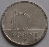 10 forinti 1994