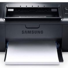 Resoftare Imprimanta SAMSUNG ML-2164 | resetare, cartus, toner, chip, firmware fix, resoftez, laser