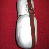 BIDON APA MILITAR