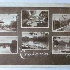 CRAIOVA MOZAIC DE IMAGINI - EDITURA FLORESCU - FOTO FILM CLUJ