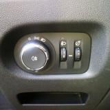 Buton lumini Opel Corsa D
