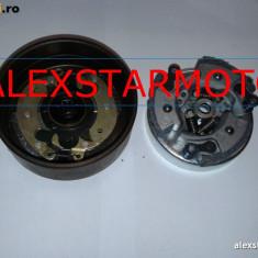 Ambreiaj Complet Scuter Moped Piaggio Ciao Bravo SI