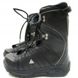 ==Oferta==Boots Snowboard K2 Mini Pro Black- Sigilati-Germania-Masura 35/36,5-166 euro Pret Catalog==