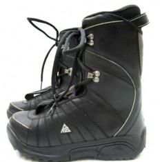 ==Oferta==Boots Snowboard