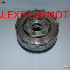 AMBREIAJ ATV 250