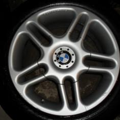 Vand jante bmw - Janta aliaj BMW, Diametru: 16, Numar prezoane: 5