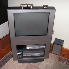 VAND TV BEKO 29B4T12 - Televizor CRT