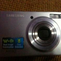 Aparat foto - Aparat Foto compact Samsung