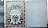 Monarhia austro - ungara , Bucovina , Bukowina , 1899 , Cernauti, Alta editura