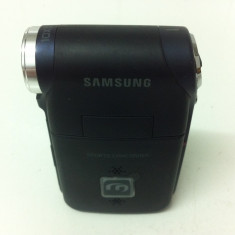 Camera Video Marca SAMSUNG VP-X300,, este k noua ''