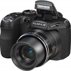 Fuji Film S1800 - Aparat Foto cu Film Fujifilm