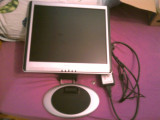 Monitor Horizon 2007, 15 inch