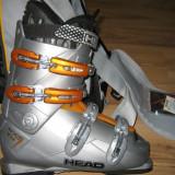 Clapari HEAD edge th marimea 27.5 (USA) + geanta