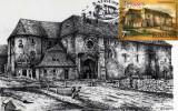 Maxima Timisoara Castelul Huniade