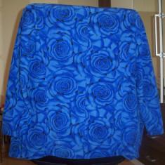 Sacou ARA Moden (made in Germany); marime 42; impecabil, ca nou - Sacou dama, Culoare: Albastru, Poliester