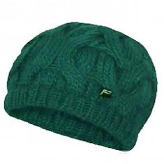 Caciula Fuse Puna Verde - Imbracaminte outdoor